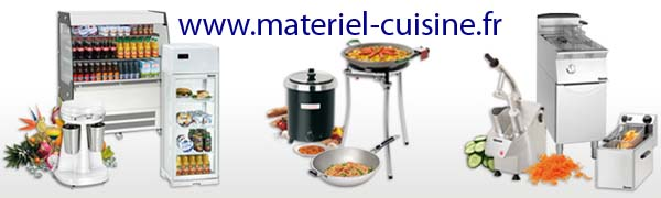 Ustensile de cuisine professionnel 28 images ustensile for Ustensile cuisine professionnel